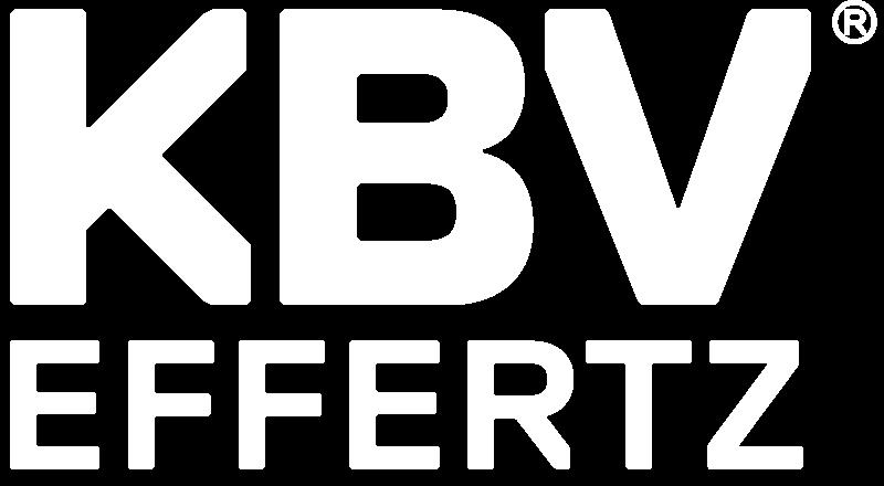 kbv effertz logo